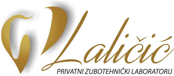 Privatni zubotehnički laboratorij Laličić Sarajevo